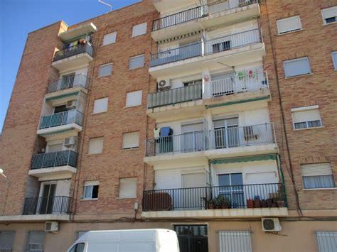 pisos de bancos valencia piso en venta en valencia por 24 700 inmobiliaria bancaria