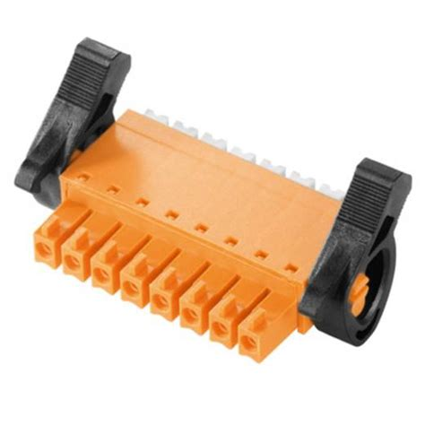 Kabel Bc 50 Buchsengeh 228 Use Kabel Bc Sc Polzahl Gesamt 2 Weidm 252 Ller