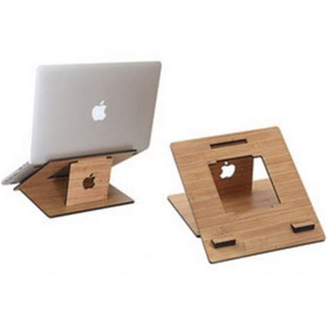 Icleo Professional Stand Holder Heat Dissipation A Berkualitas meja laptop notebook harga murah jakartanotebook