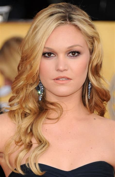 blonde hairstyles for prom most popular prom hairstyles for long hair gallery of