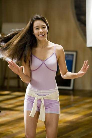 mariya nishiuchi film dan acara tv profil kim ah joong