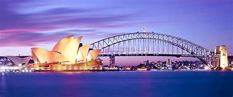 minneapolis  australia rt flycom travel blog