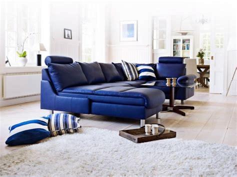 chaise lounge pronunciation audio sofa arrangement ideas 28 images 17 best images about