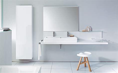 Duravit Badezimmer by Sauna Auf Kleinstem Raum Duravit Lifestyle Und Design