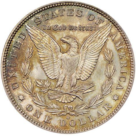 1895 o dollar 1895 o s 1 ms dollars ngc