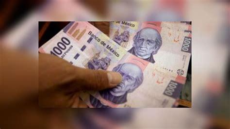 devolucion de saldo a favor 2016 asalariados devolucion saldo a favor hacienda 2016 devolucin de