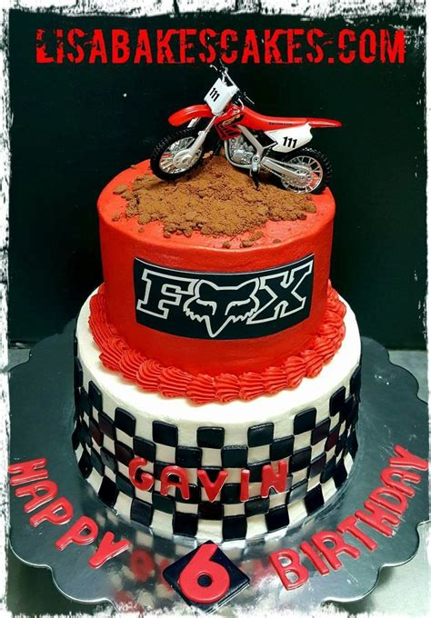 motocross bike cake 142 best images about fox racing monster energy mx