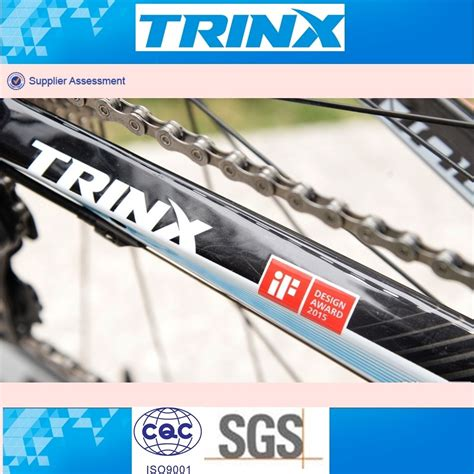 light road bikes for sale trinx 2016 pro design light weight carbon road bikes
