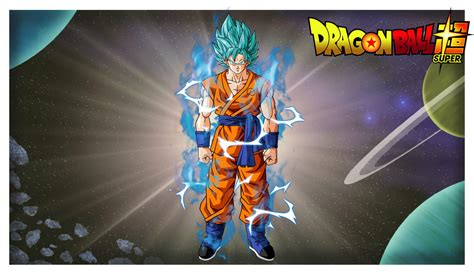 imagenes vectoriales de dragon ball fotos de drag 243 n ball super para descargar de goku