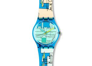 Lifestyle Original Swatch Spot The Dot Suoz213 spot the dot suoz213 swatch 174 united states