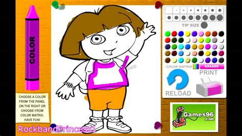 play doodle draw the explorer doodle