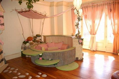 amazing baby bedrooms fairy bedroom amazing room design for kids freshome com