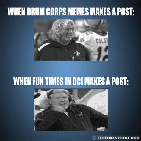Drum Corps Memes - drum corps memes on tumblr
