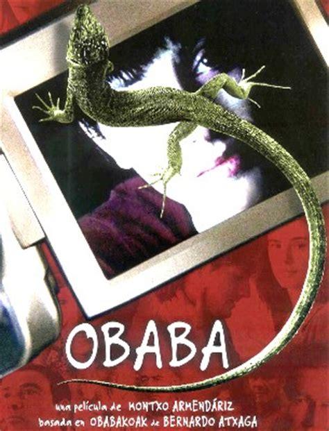 cineclub viena 294 centro cultural y cine de arte obaba espa 241 a 2005 cineclub viena 294
