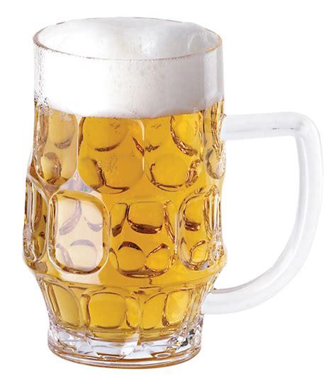 bicchieri da birra vendita vendita bicchieri da bar