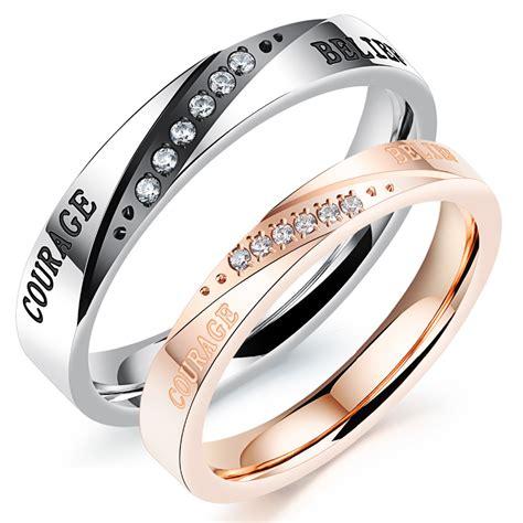 Cincin Kawin No 14 cincin kawin duta jewellery cincinnikah02