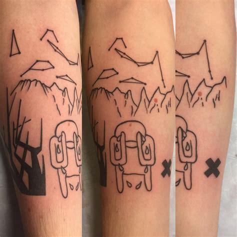 radiohead tattoos my radiohead radiohead