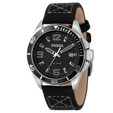 17 best images about wedding watches for 2014 groom on