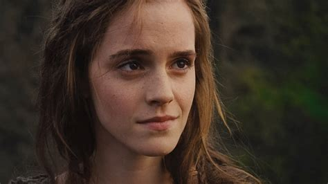 film emma watson streaming noah emma watson movie 6h wallpaper hd