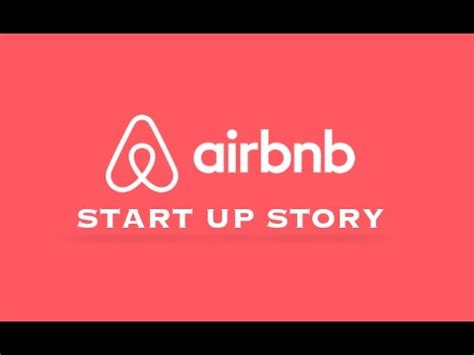 airbnb youtube how they created airbnb brian chesky joe gebbia