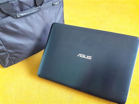 Laptop Asus A455ln I7 laptop bekas malang laptop bekas laptop second notebook bekas notebook second serba laptop