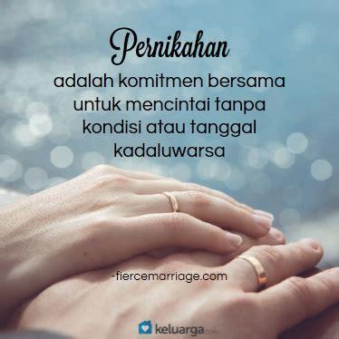 quote pernikahan islami gambar islami
