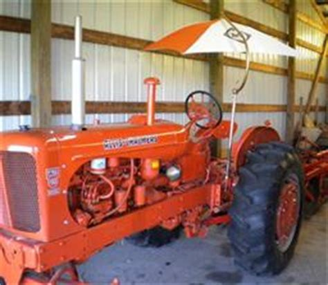 tractor covers and umbrellas, farmall tractor covers