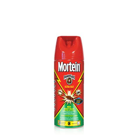 is there a spray for bed bugs mortein bug spray 300ml nyashanyasha