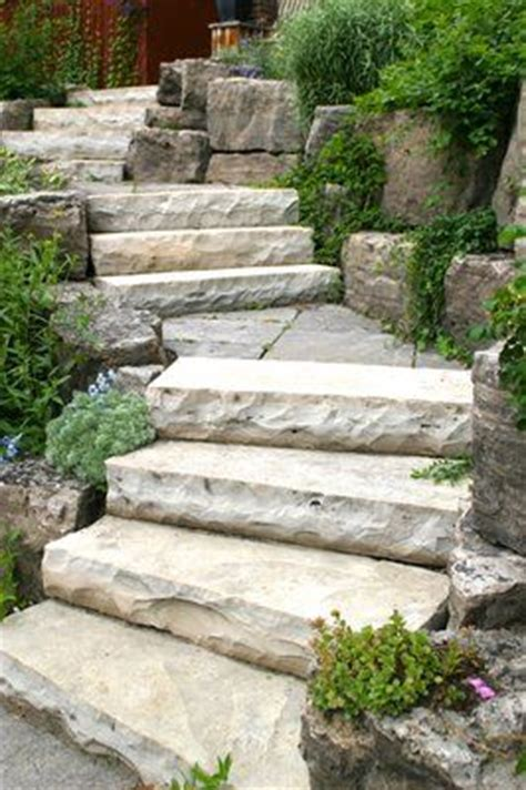 Yard Gravel For Sale 25 Best Ideas About Steps On Rock Steps