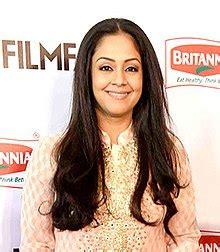 nagma film actress wiki jyothika wikipedia
