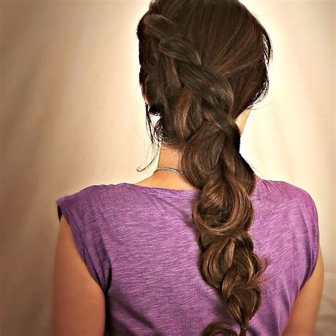 Waitress Hairstyles by Ponytail Hairstyle For Waitress Hairstyle Ideas