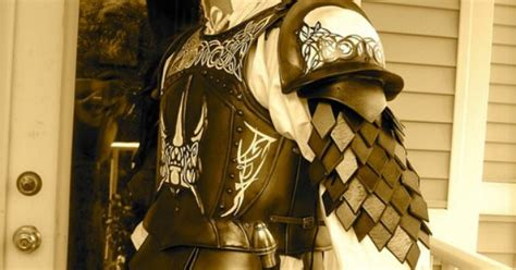 nick s jaime lannister armor game of thrones costume song of ice and fire flickr photo nick s jaime lannister armor game of thrones costume song of ice and fire armor games