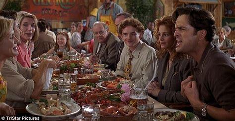My Best Friends Wedding test audiences hated Julia Roberts