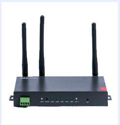 Modem Router Gsm Cdma modem gsm cdma industrial wireless 3g 4 port wcdma wcdma ethernet router with dual sim rs232