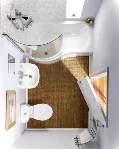 tiny bathroom ideas  small house birdview gallery