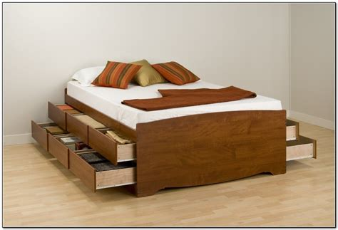 bed with drawers under bed with drawers underneath download page home design