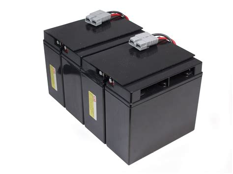 Replacement Batter Apc Batteries Vps Ups