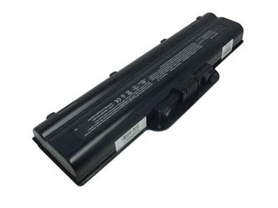 hp laptop battery birmingham computer repairs