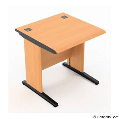 Meja Komputer High Point jual high point office computer desk five hcd5851
