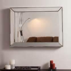 decor mirror decor mirror framed wall mirror reviews wayfair