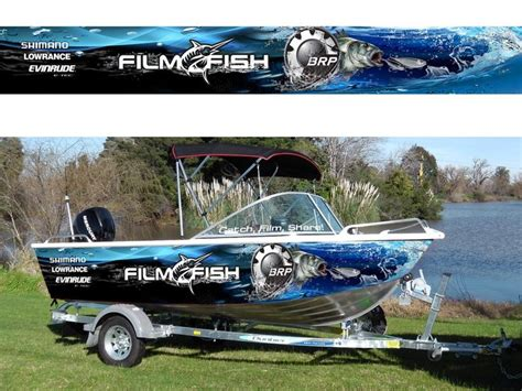 boat wraps ideas 25 best ideas about boat wraps on pinterest speed boats