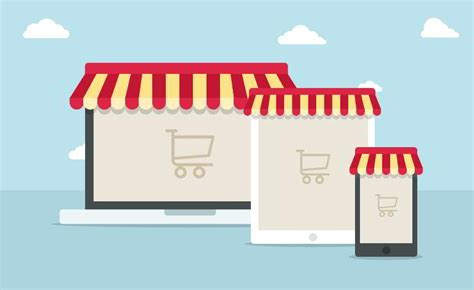 create your own freedom with a profitable ecommerce store i want to start an ecommerce website startup hub