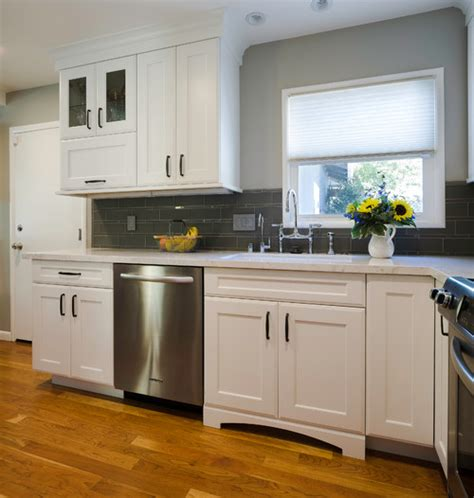 full overlay kitchen cabinets standard vs full overlay cabinet doors what s the