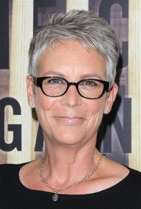 jamie lee haircut styles maintenance best 25 jamie lee curtis hair ideas on pinterest jamie