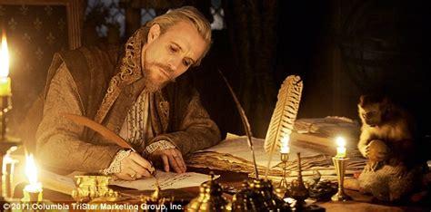 Essay William Shakespeare William Shakespeare by How Did Shakespeare Write No Sweat Shakespeare