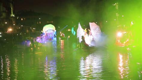 La Vanité by La Vanit 224 Degli Abissi Grand Opening Carnevale Di