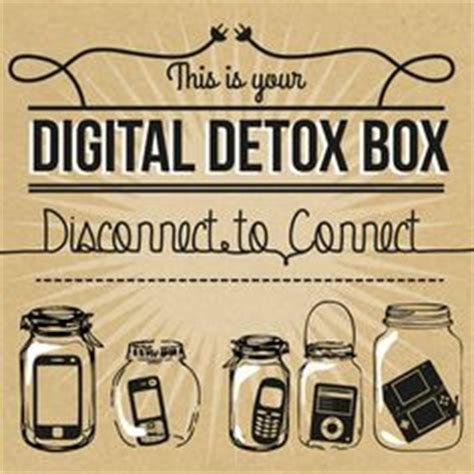 How To Do Digital Detox by 1000 Images About Prssa Digital Detox On