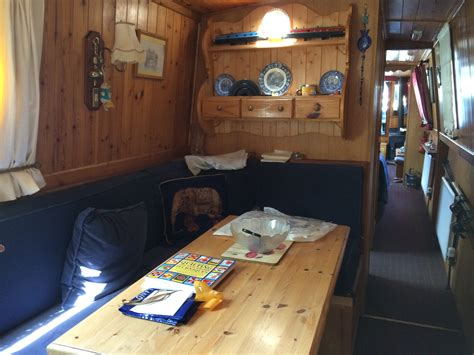 living on a boat instead of house sick of crazy house prices how about a narrow boat instead