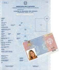 questura permesso di soggiorno permesso di soggiorno for non eu citizens firenze 4