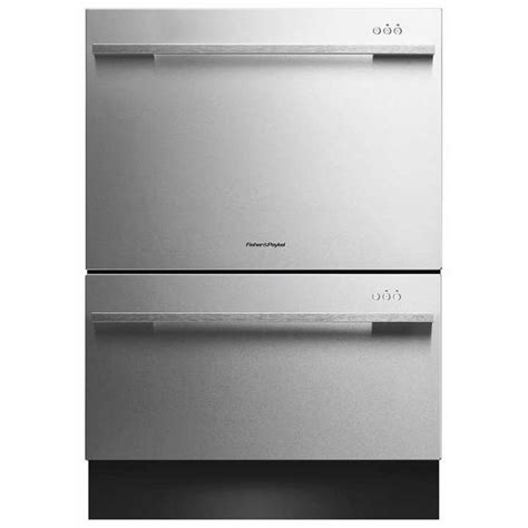 2 Drawer Dishwasher by 17 Best Ideas About Drawer Dishwasher On